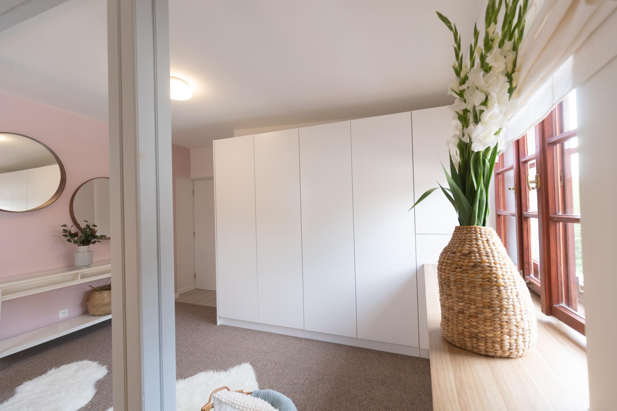 Pierwsze Mieszkanie Po Domowych Rewolucjach Oficjalna Strona